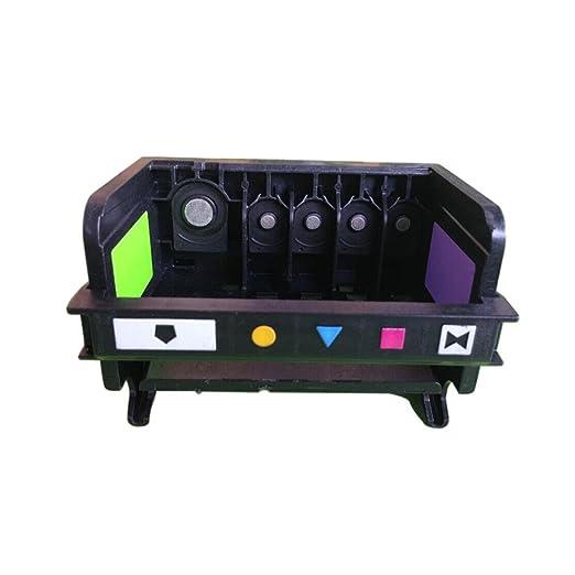 Ouguan - Repuesto de 5 ranuras para impresoras CB326-30002 ...