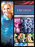 American Dreams: Complete Season 1 (Extended Music Edition)