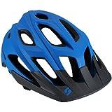 Scattante Switch MTB Helmet