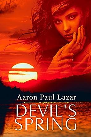 Devil's Spring