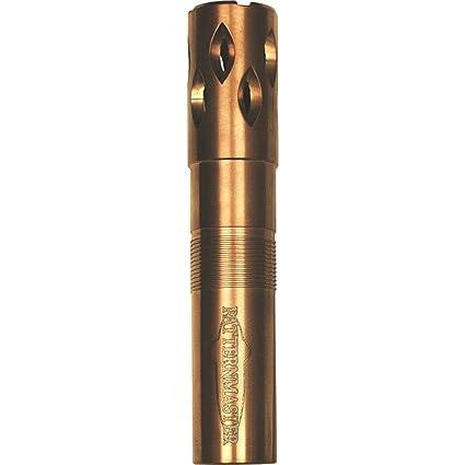 Pattern Master 12ga Benelli/Beretta Mobile Code Black Turkey  665 Choke Tube