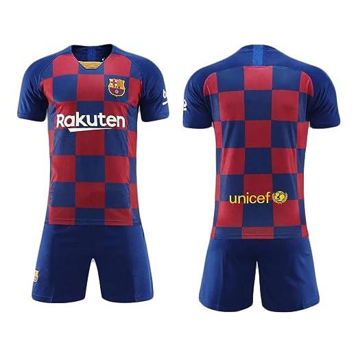 Lionel Messi 10 Lionel Andrés Messi Fútbol Club Barcelona 2019 ...