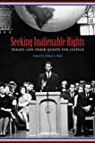 Seeking Inalienable Rights, , 1603441182