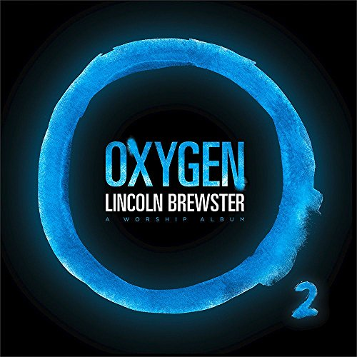 Oxygen - Lincoln Outlet Mall