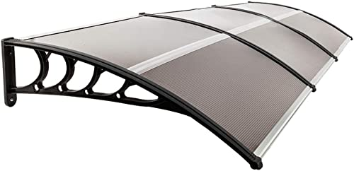 Swvzwy Awnings