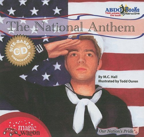 The National Anthem (Our Nation's Pride) pdf