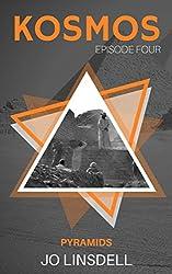 Pyramids (KOSMOS Book 4)
