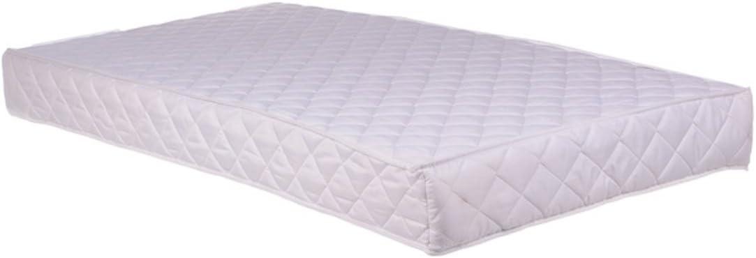 Sunshine casque sans fil/® Lit Matelas respirant Matelas en mousse pour lit toutes les tailles
