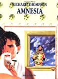 Amnesia Richard Thompson P/v/g, , 0895244276