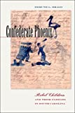 img - for Confederate Phoenix: Rebel Children and Their Families in South Carolina (Reconstructing America) book / textbook / text book