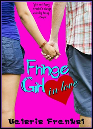 Dating sex   Pdf Book Downloading Sites