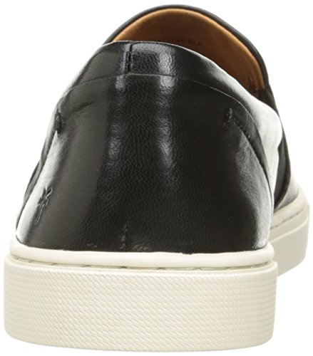FRYE Women's Ivy Slip Fashion Sneaker