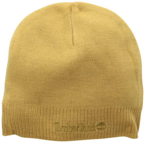 Timberland TH340037 Mens Watch Cap