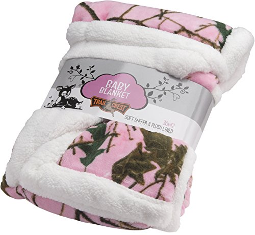 trail-crest-baby-camo-soft-sherpa-blanket-w-magnet-pink-camo
