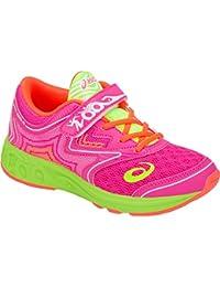 Kids' Noosa FF PS Running Shoe