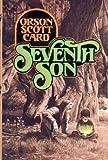 Seventh Son (Tales of Alvin Maker)