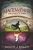 Magemother: The Complete Series