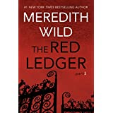 The Red Ledger: 3