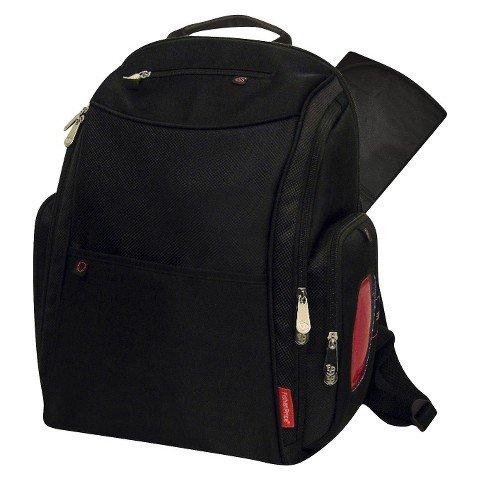 Fisher Ecom Fisher Price FastFinder Backpack