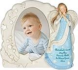 Best Angel Star Blessings - Angel Blessings Photo Frame - Boy, 7