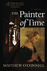 The Painter of Time Paperback