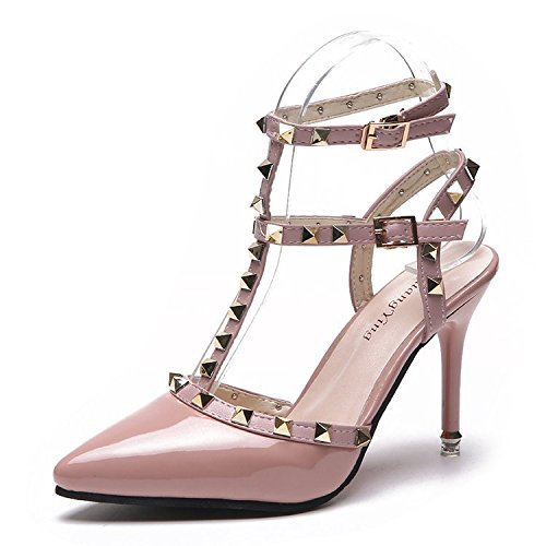 Scarpe Thirty donna Rivetto Scarpe Thirty Scarpe Thirty Rivetto donna donna four four Rivetto zqwP1