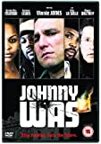 Johnny Was [DVD] [2007]