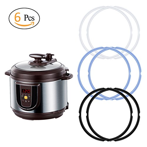 a pot or - 8