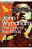 The Day of the Triffids (Penguin Modern Classics) by John Wyndham (2001-02-22)