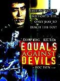 Equals Against Devils