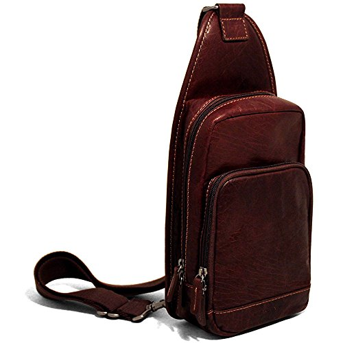 jack-georges-voyager-collection-small-sling-bag-7581-brown