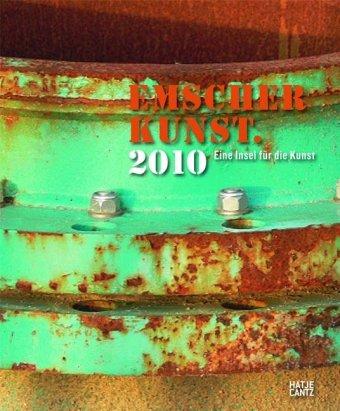 emscherkunst-2010