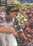 img - for Essential Gardening for Teens (High Interest Books: Outdoor Life) by Ruth Chasek (2006-06-01) book / textbook / text book