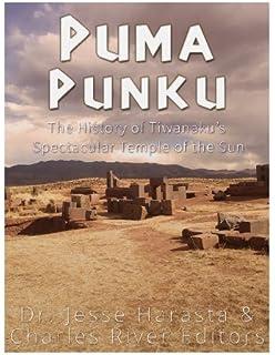 ผลการค้นหารูปภาพสำหรับ puma punku bolivia hdr