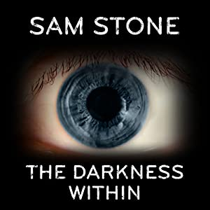 The Darkness Within Audiobook