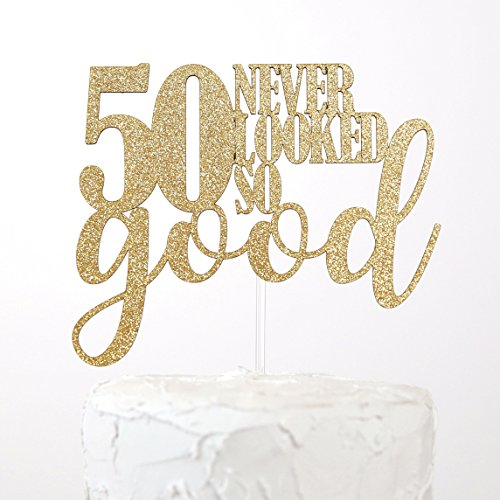 50th Birthday Ideas For Women Turning 50