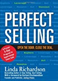 img - for Perfect Selling book / textbook / text book