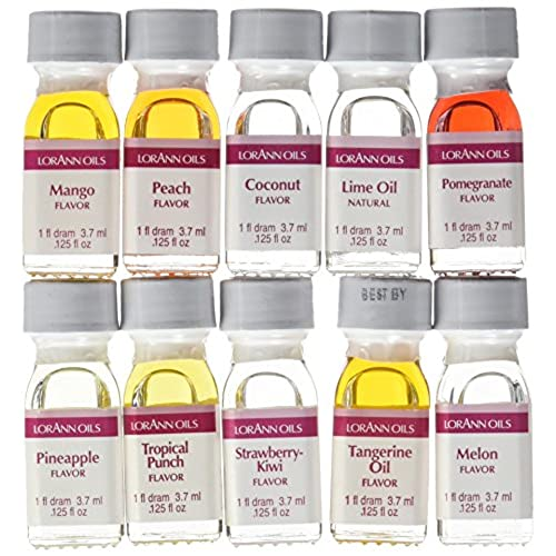 DIY GIFT IDEA: Flavored Cooking Oils In Beautiful Bottles ...  Flavored Oils