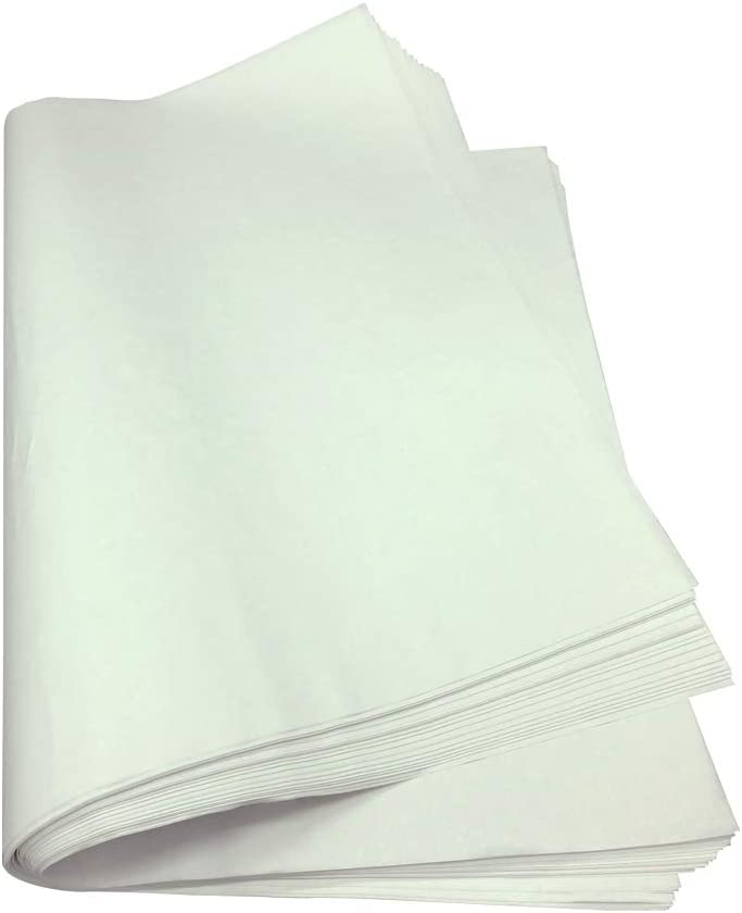 Worthy Liners Parchment Paper Pan Liner - 13