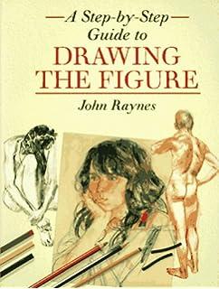 Anatomy for the artist: Jeno Barcsay: 9781566192453: Amazon.com: Books
