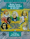 Famous People in History