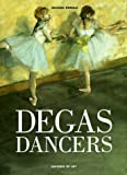 Degas Dancers, Richard Kendall, 0789300605