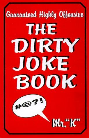 Download The Dirty Joke Book pdf