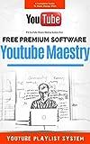 YouTube Marketing + Free Software