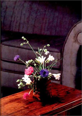 Simple Flowers: Arrangements and Floral Accents for the Home