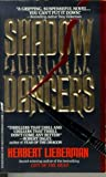 Shadow Dancers, Herbert H. Lieberman, 0312922884