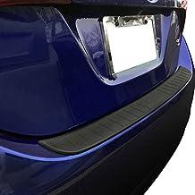 RBP-003 Rear Bumper Protector