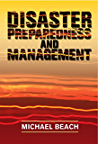 Disaster Preparedness and Management