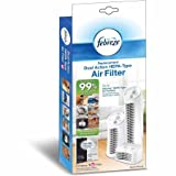 Febreze Replacement Filter U FRF101B