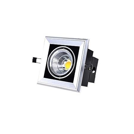 H-XH Inundación Foco Proyector LED, 3W/10W/20W Proyector De ...